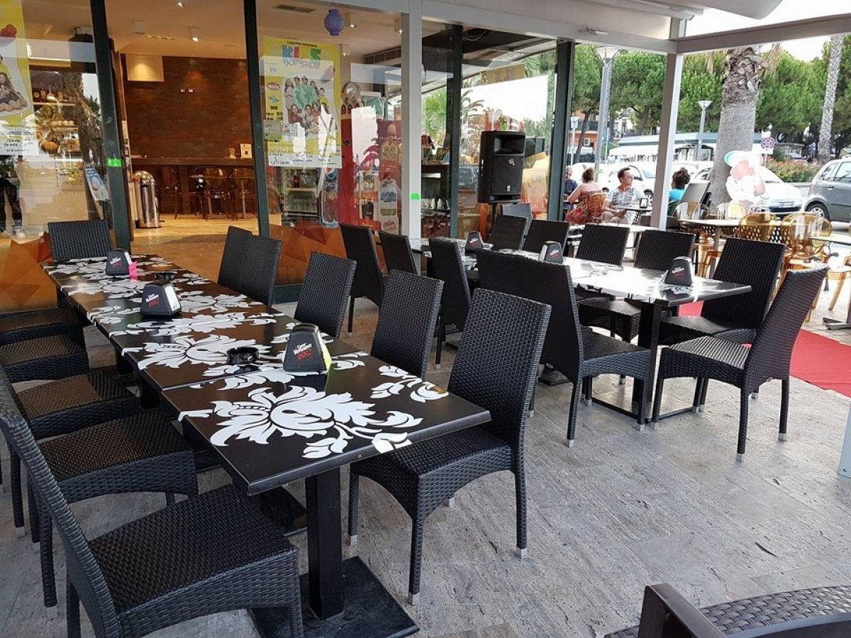 Bar in vendita in Via Del Mare, 258  a San Benedetto del Tronto - 7798658 foto 23