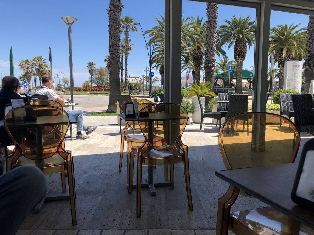 Bar in vendita in Via Del Mare, 258  a San Benedetto del Tronto - 7798658 foto 24