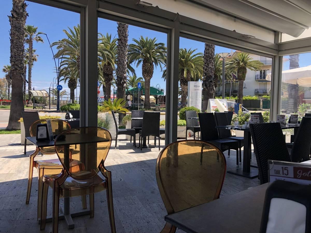 Bar in vendita in Via Del Mare, 258  a San Benedetto del Tronto - 7798658 foto 25