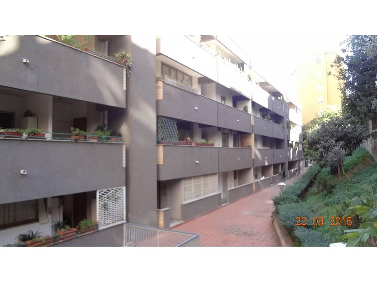 Appartamento in vendita in Via Salomone  a Chieti - 8121989 foto 1