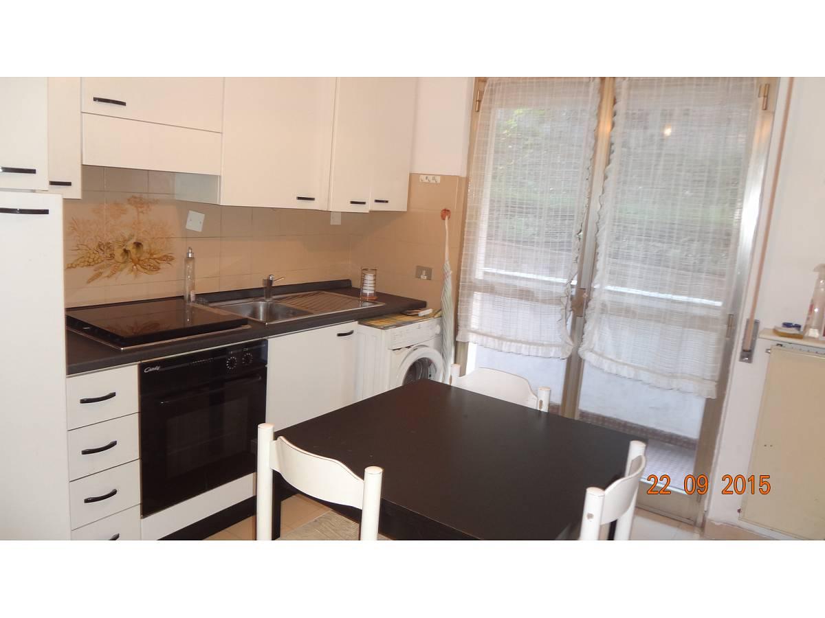 Appartamento in vendita in Via Salomone  a Chieti - 8121989 foto 2