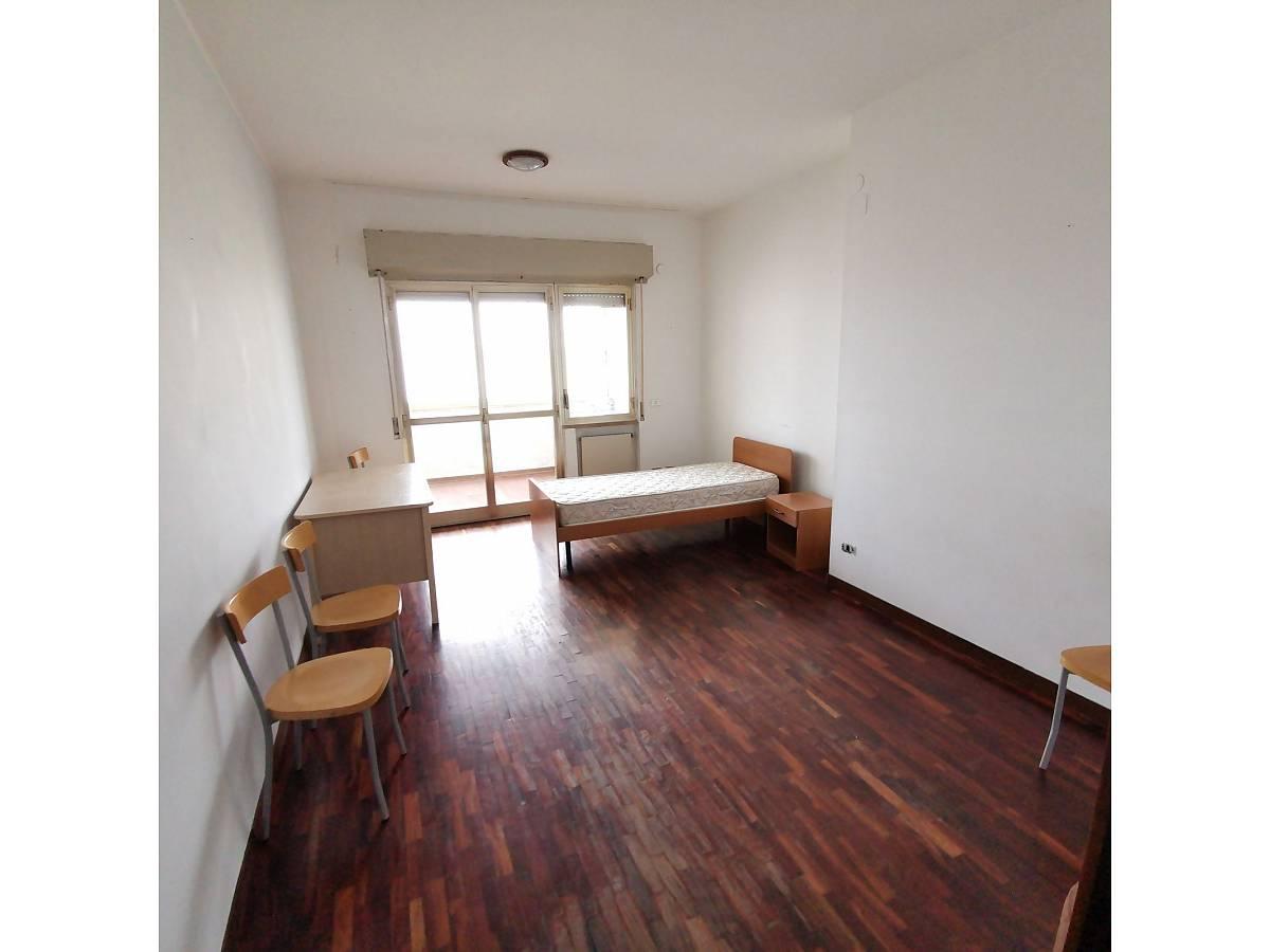 Appartamento in vendita in Via Salomone  a Chieti - 8121989 foto 3