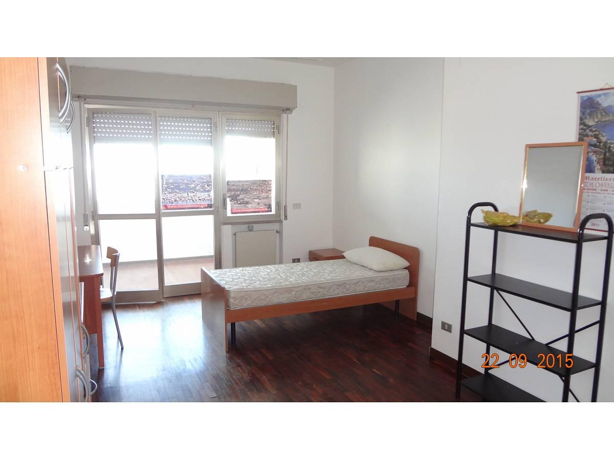 Appartamento in vendita in Via Salomone  a Chieti - 8121989 foto 4
