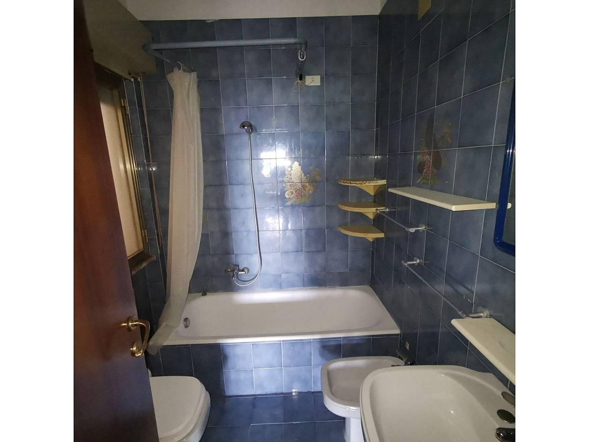 Appartamento in vendita in Via Salomone  a Chieti - 8121989 foto 5