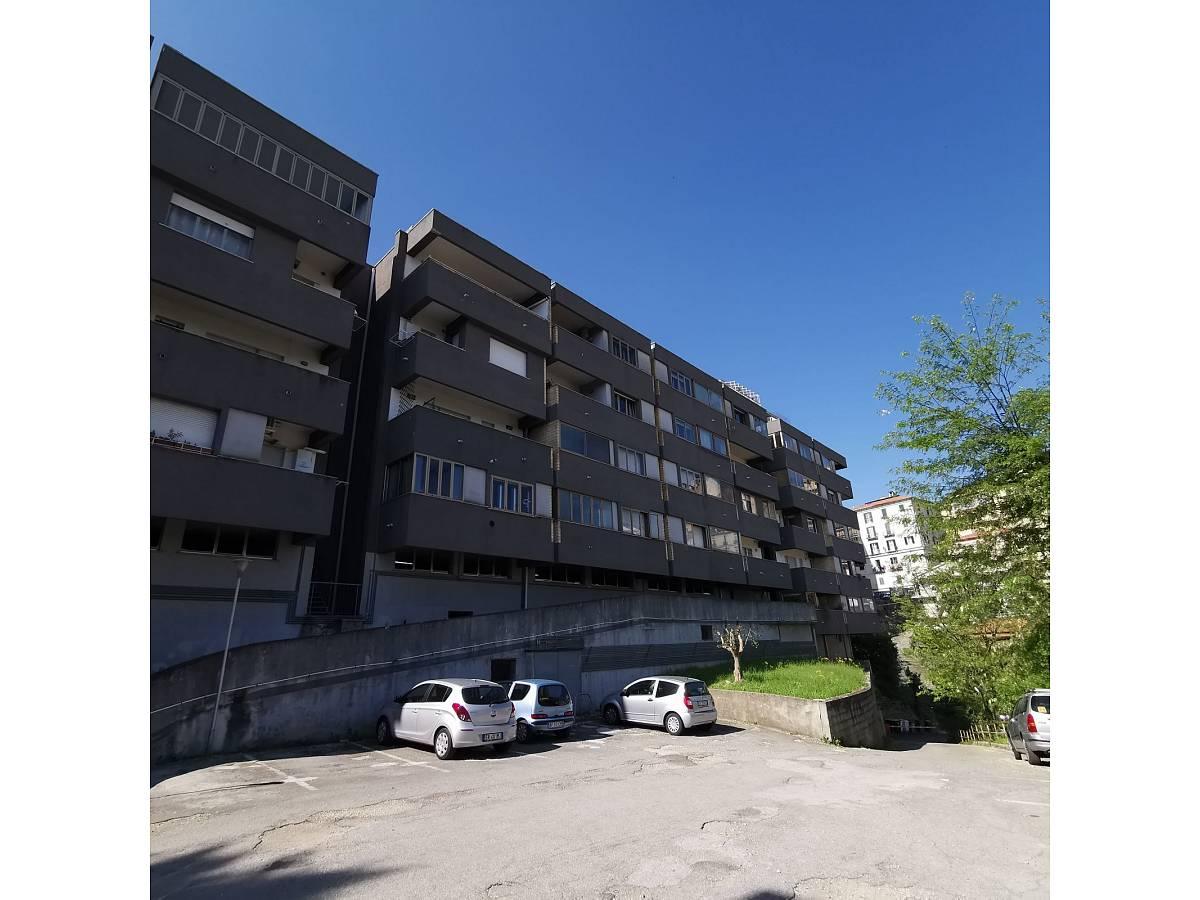 Appartamento in vendita in Via Salomone  a Chieti - 8121989 foto 8