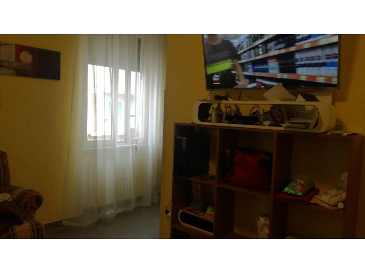 Appartamento in vendita in Via Papa Giovanni XXIII  a Chieti - 9502441 foto 6
