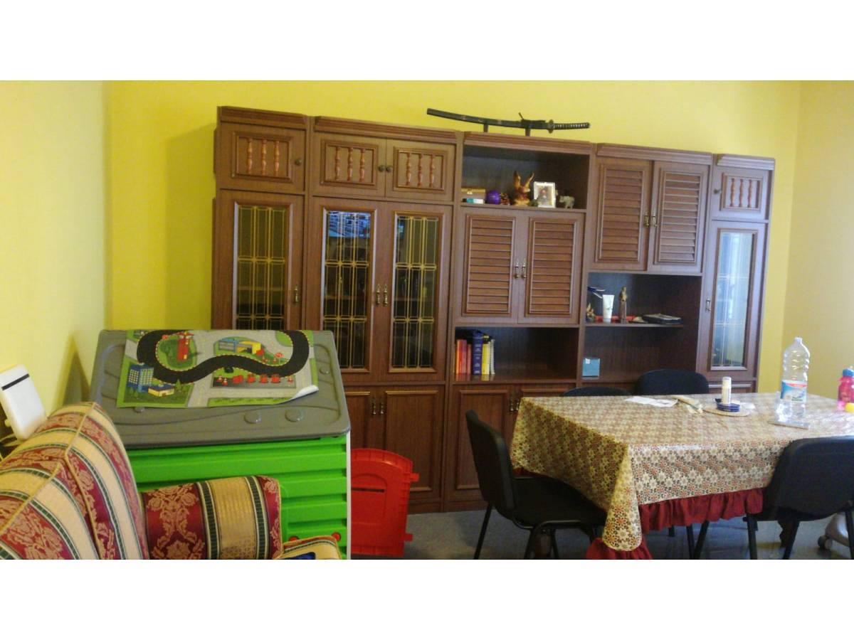 Appartamento in vendita in Via Papa Giovanni XXIII  a Chieti - 9502441 foto 8