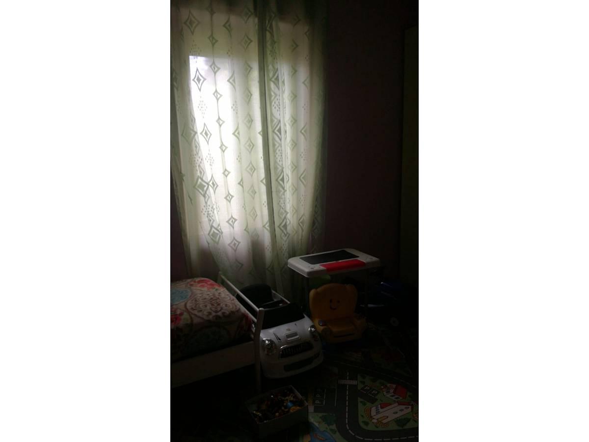 Appartamento in vendita in Via Papa Giovanni XXIII  a Chieti - 9502441 foto 12