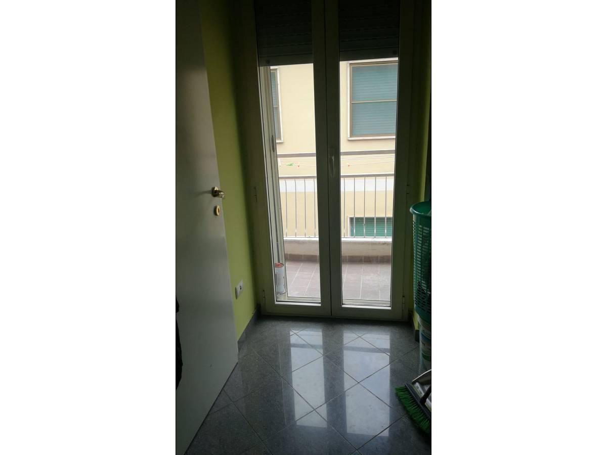 Appartamento in vendita in Via Papa Giovanni XXIII  a Chieti - 9502441 foto 18