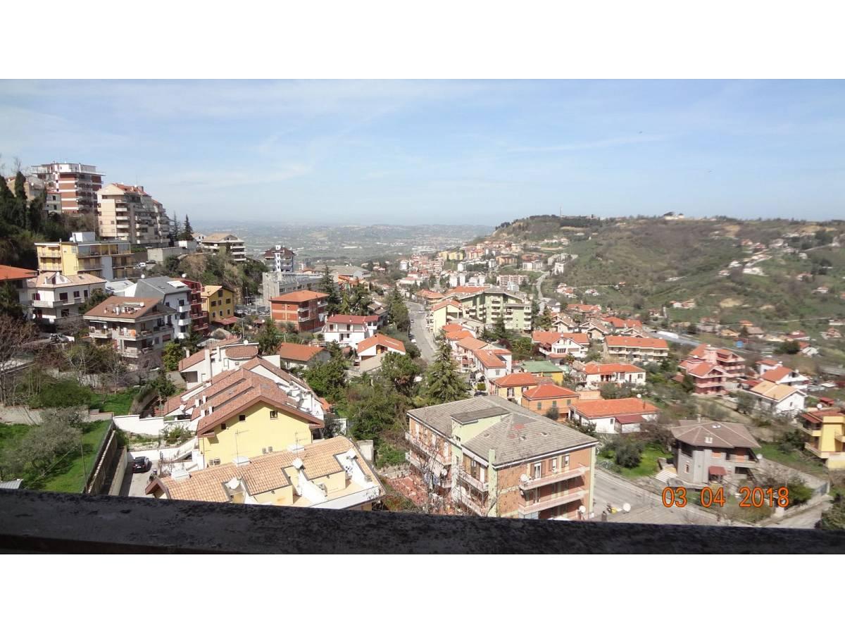 Appartamento in vendita in Via Salomone  a Chieti - 8121989 foto 10