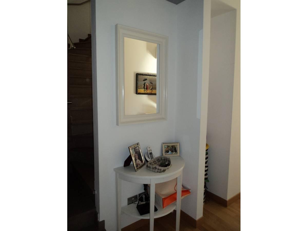 Appartamento in vendita in  zona Pineta - S. Silvestro a Pescara - 9739305 foto 4