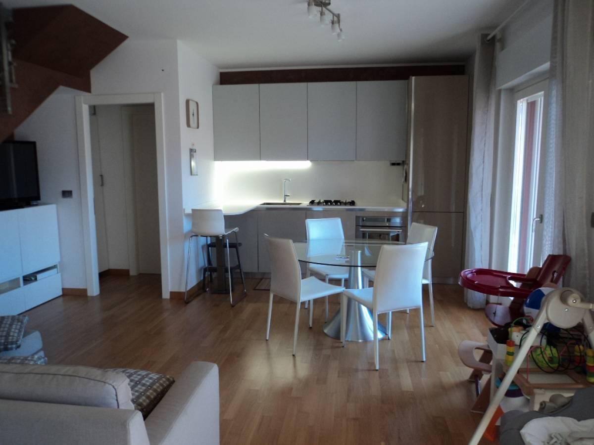 Appartamento in vendita in  zona Pineta - S. Silvestro a Pescara - 9739305 foto 5