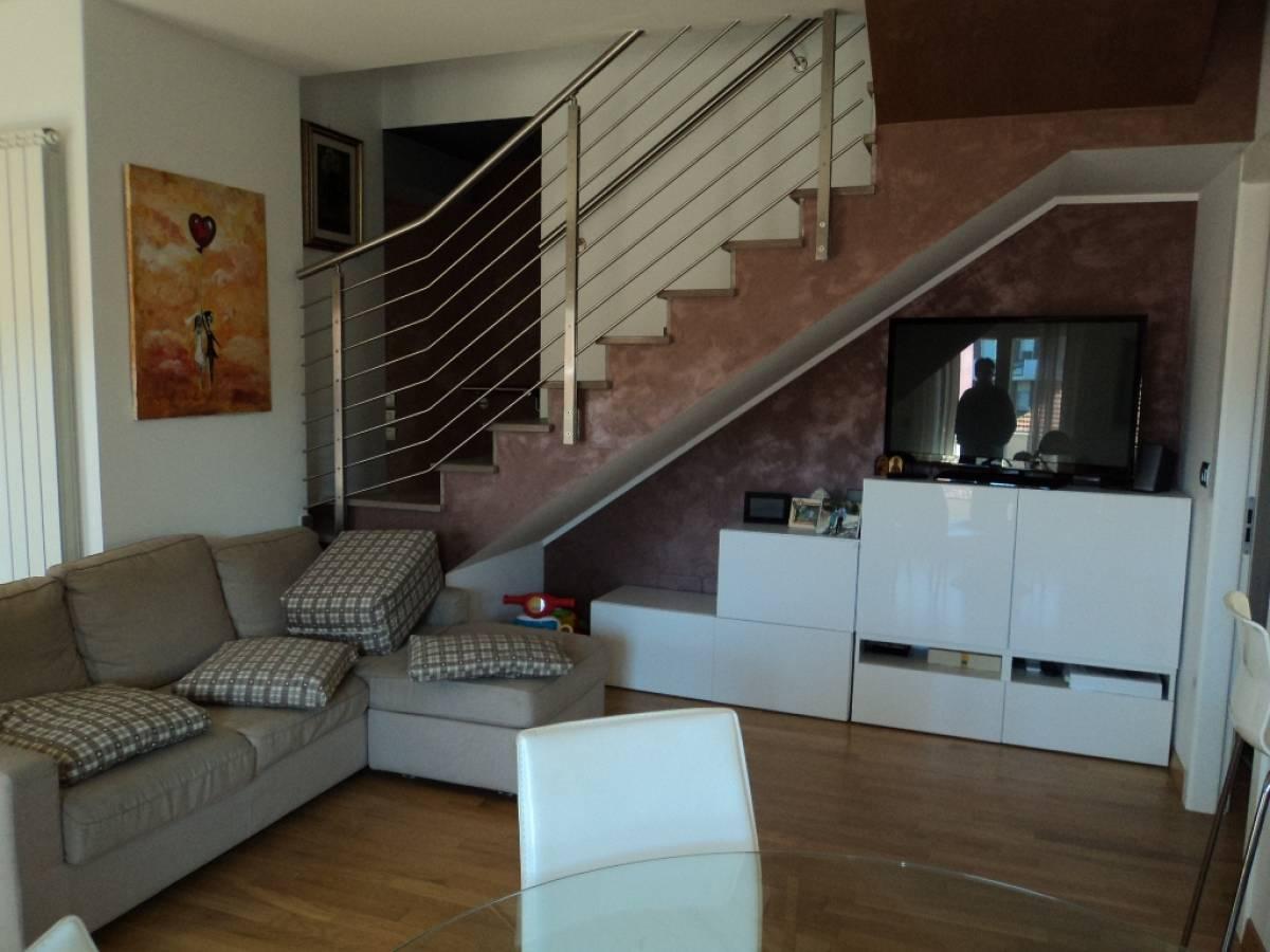 Appartamento in vendita in  zona Pineta - S. Silvestro a Pescara - 9739305 foto 6