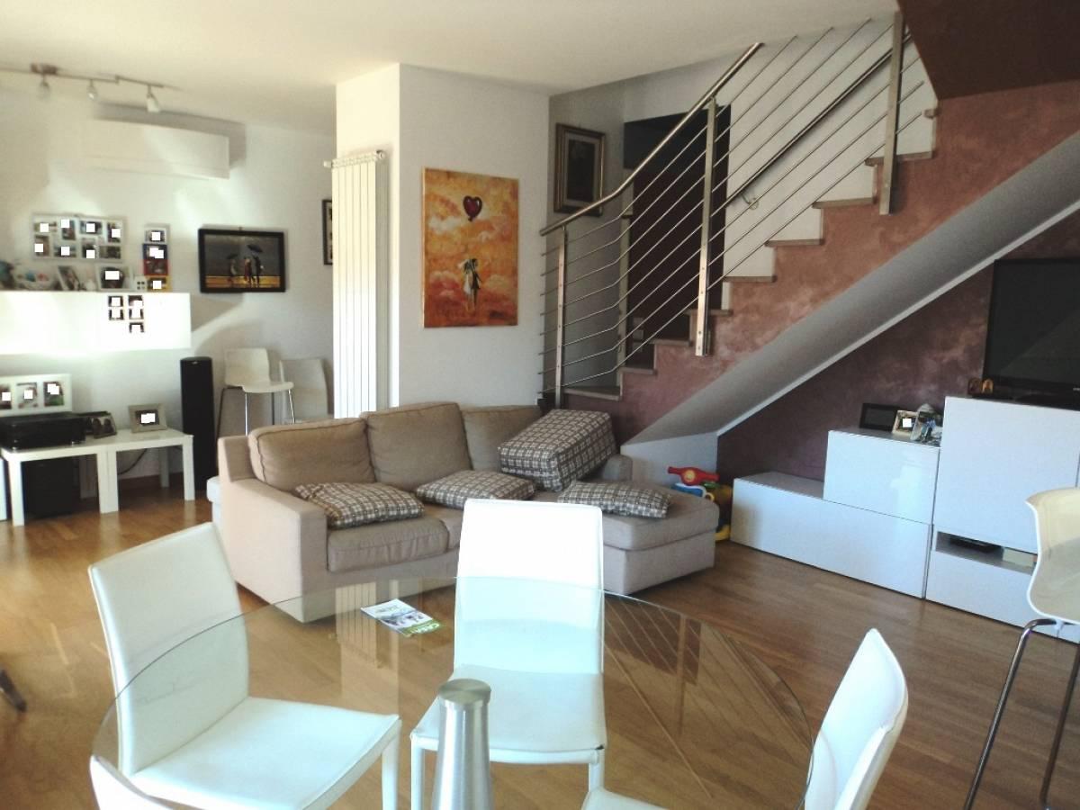 Appartamento in vendita in  zona Pineta - S. Silvestro a Pescara - 9739305 foto 7