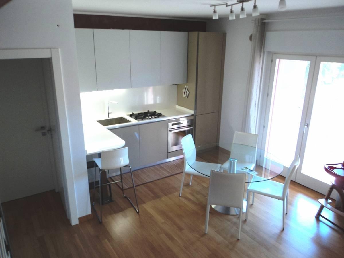 Appartamento in vendita in  zona Pineta - S. Silvestro a Pescara - 9739305 foto 8