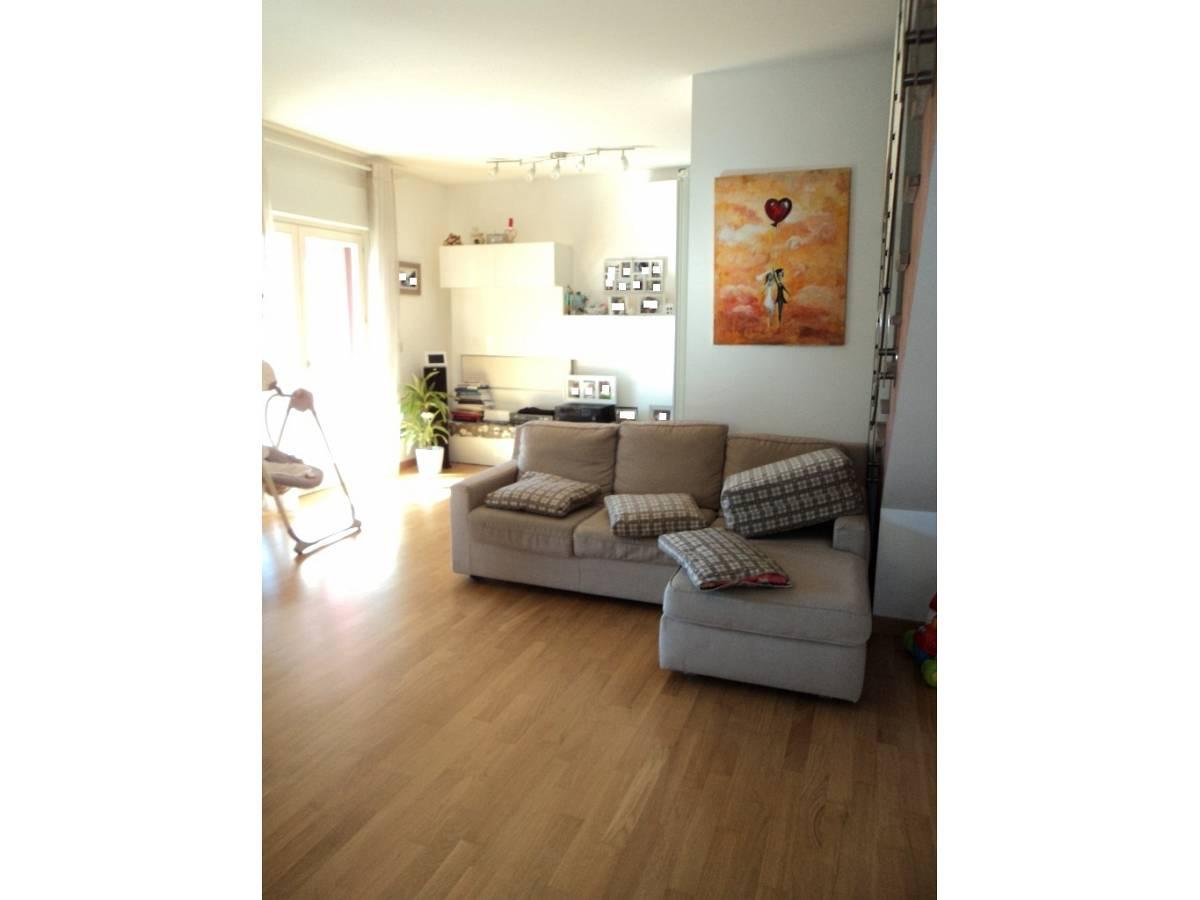 Appartamento in vendita in  zona Pineta - S. Silvestro a Pescara - 9739305 foto 9