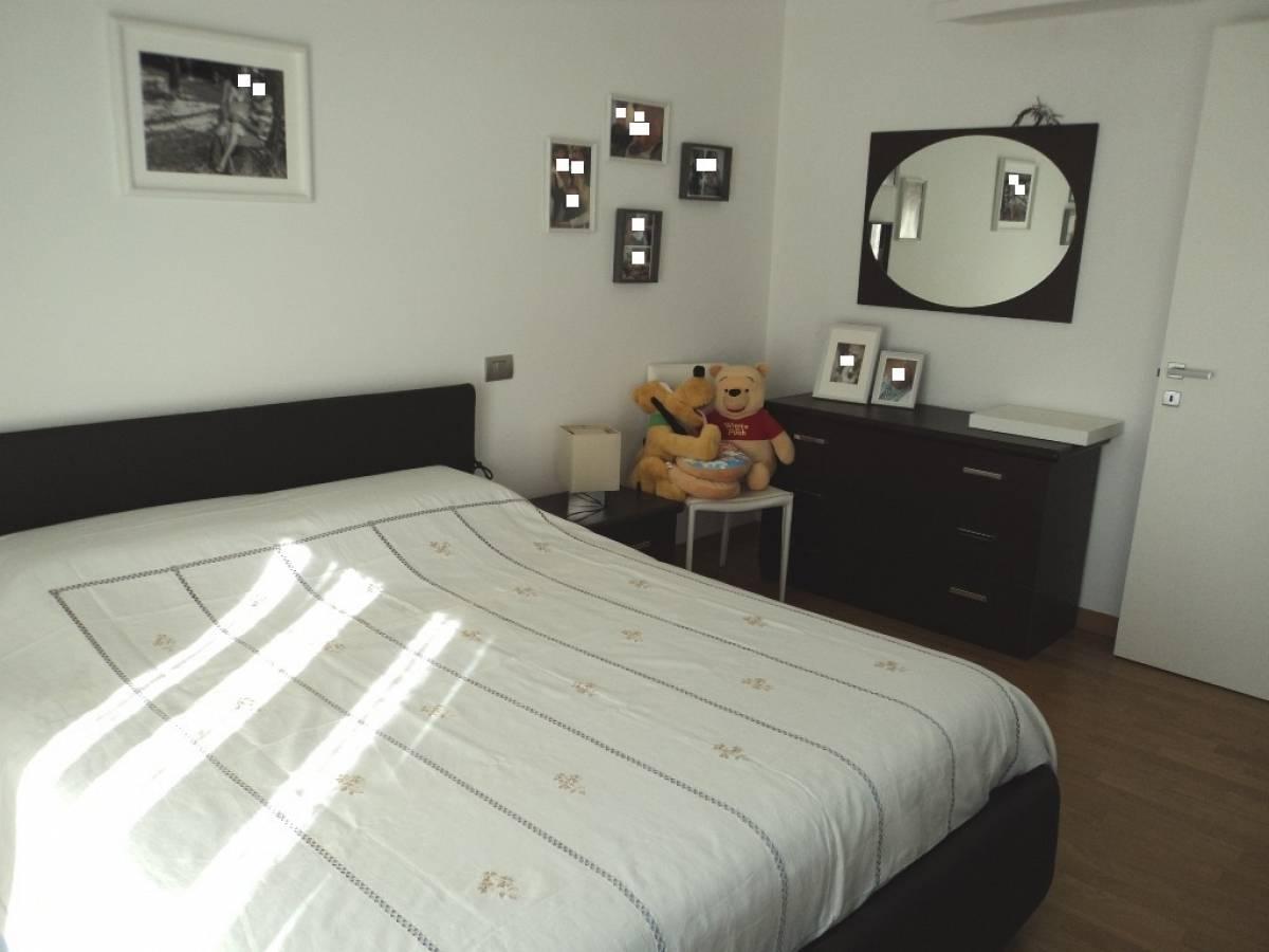 Appartamento in vendita in  zona Pineta - S. Silvestro a Pescara - 9739305 foto 10