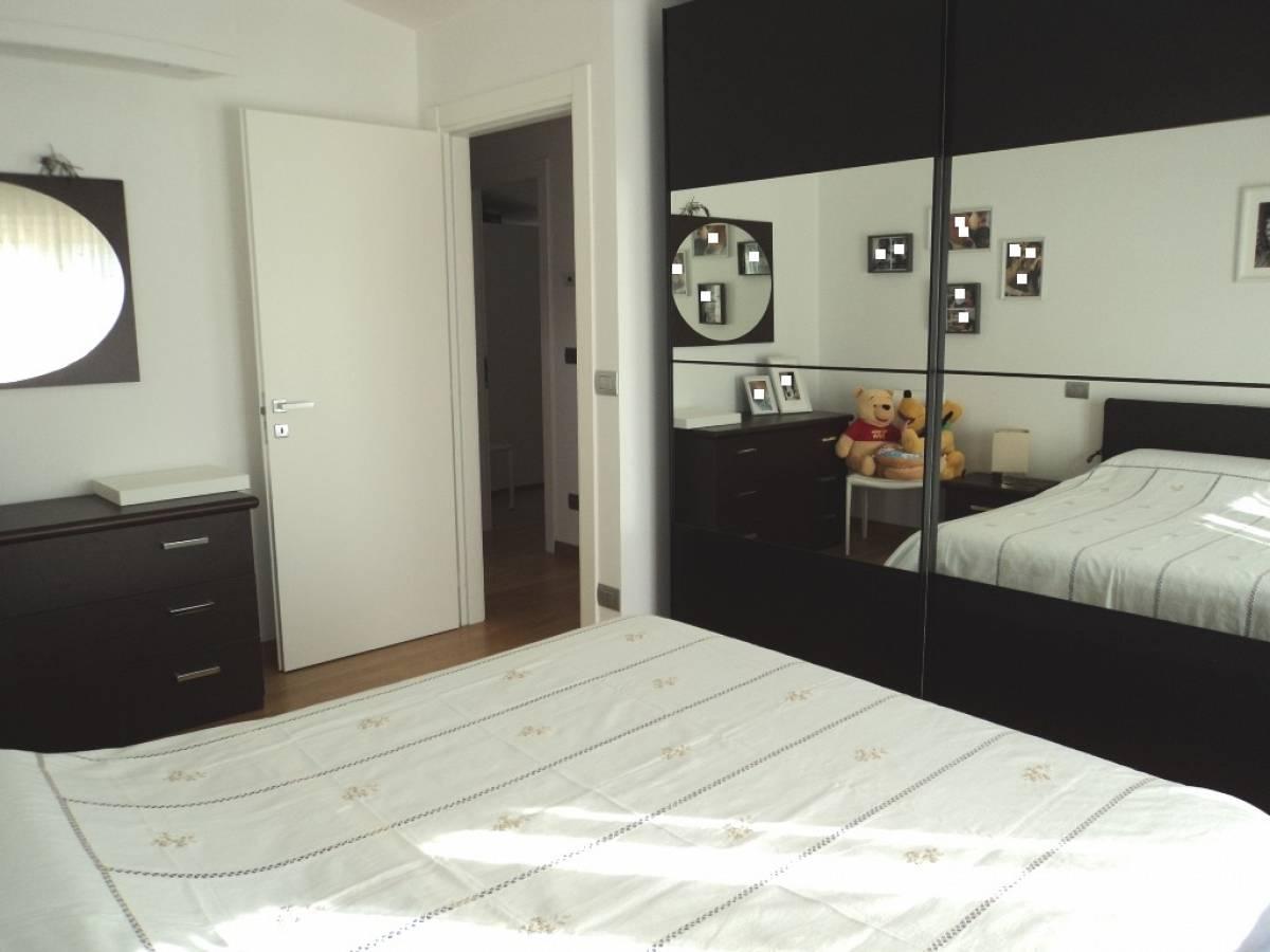 Appartamento in vendita in  zona Pineta - S. Silvestro a Pescara - 9739305 foto 11
