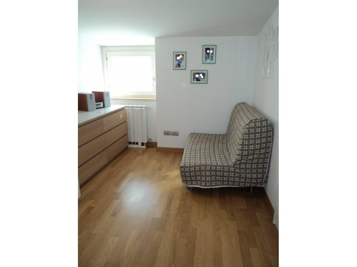 Appartamento in vendita in  zona Pineta - S. Silvestro a Pescara - 9739305 foto 13