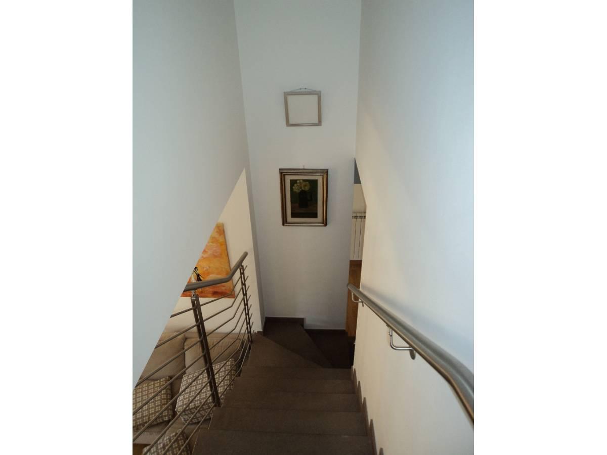 Appartamento in vendita in  zona Pineta - S. Silvestro a Pescara - 9739305 foto 17