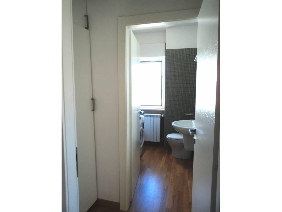 Appartamento in vendita in  zona Pineta - S. Silvestro a Pescara - 9739305 foto 18