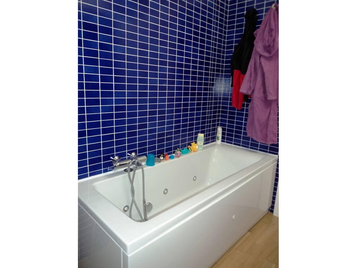 Appartamento in vendita in  zona Pineta - S. Silvestro a Pescara - 9739305 foto 19