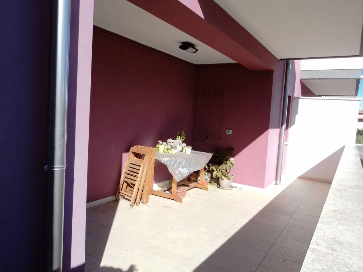 Appartamento in vendita in  zona Pineta - S. Silvestro a Pescara - 9739305 foto 20