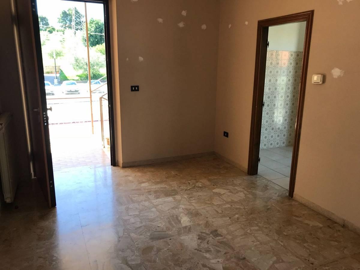 Appartamento in vendita in VIA CARDUCCI  a Cappelle sul Tavo - 599670 foto 3