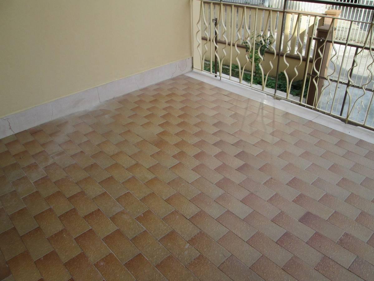 Appartamento in vendita in VIA CARDUCCI  a Cappelle sul Tavo - 599670 foto 6