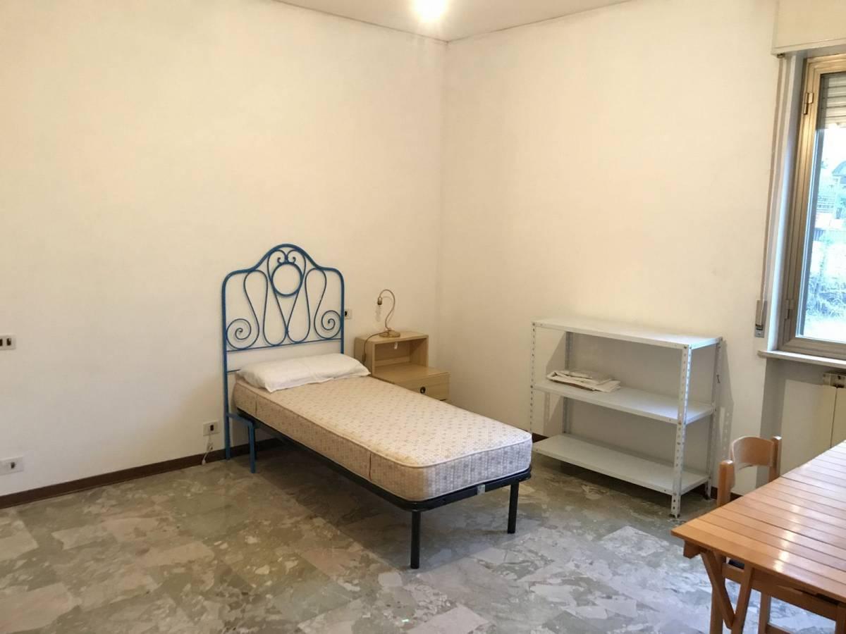Appartamento in affitto in Via E. Bruno zona Clinica Spatocco - Ex Pediatrico a Chieti - 2816766 foto 5