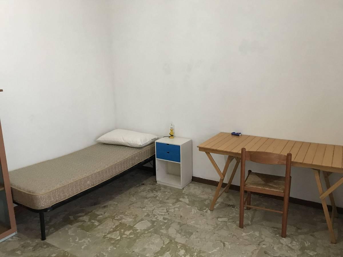 Appartamento in affitto in Via E. Bruno zona Clinica Spatocco - Ex Pediatrico a Chieti - 2816766 foto 7