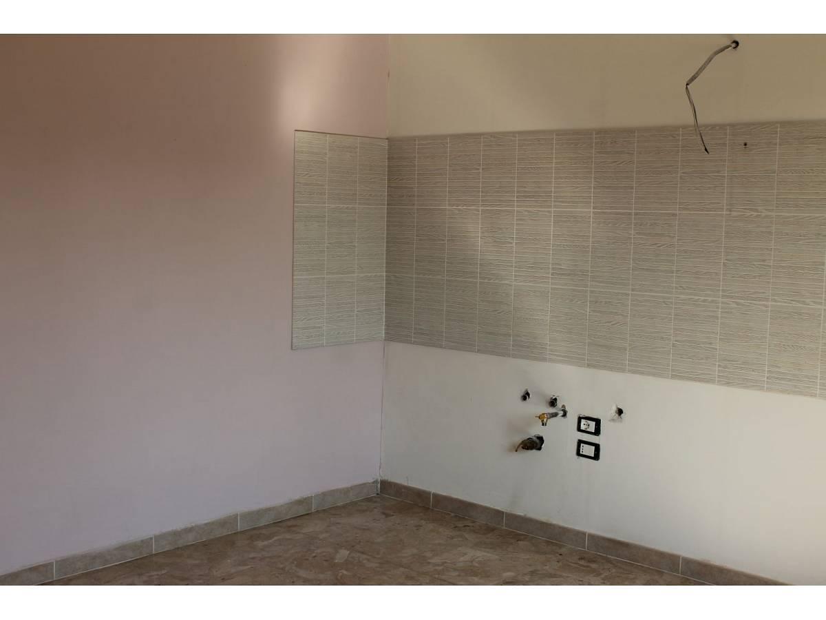 Appartamento in vendita in VIA CARDUCCI  a Cappelle sul Tavo - 599670 foto 7