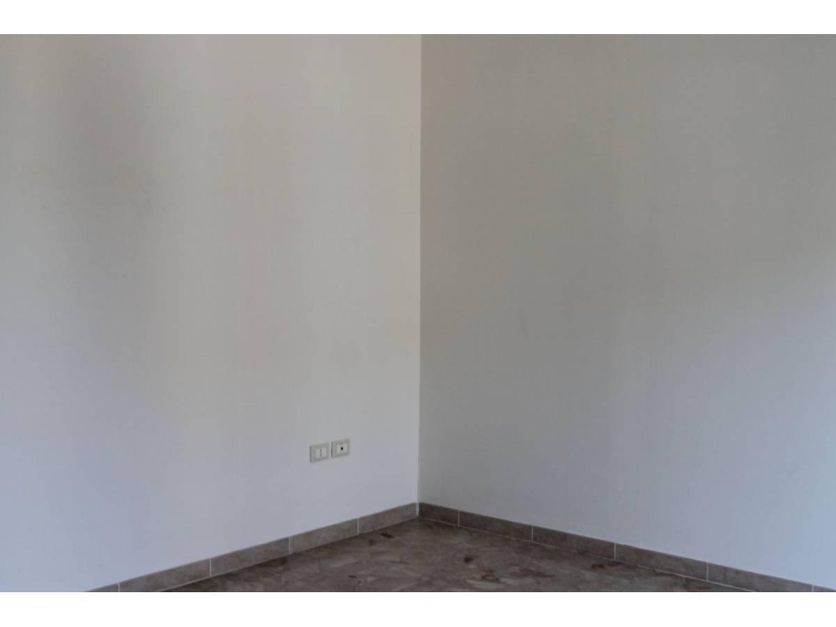 Appartamento in vendita in VIA CARDUCCI  a Cappelle sul Tavo - 599670 foto 8