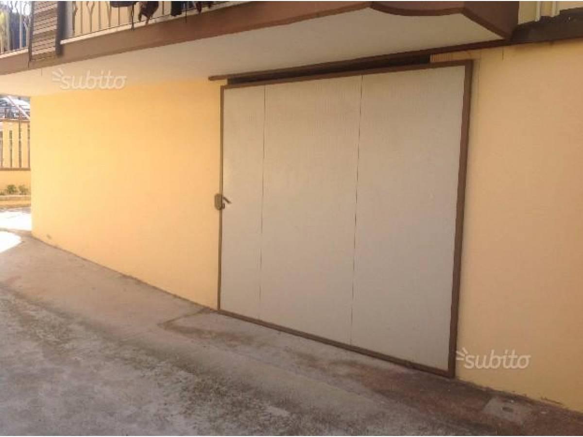 Appartamento in vendita in VIA CARDUCCI  a Cappelle sul Tavo - 599670 foto 10