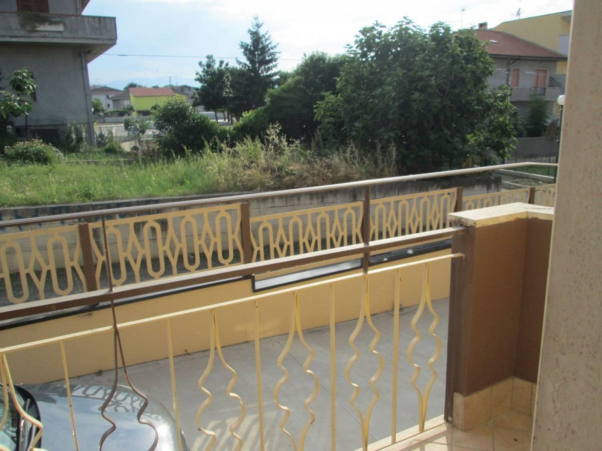 Appartamento in vendita in VIA CARDUCCI  a Cappelle sul Tavo - 599670 foto 11