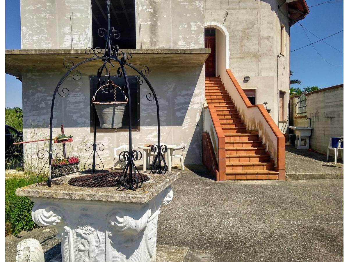 Appartamento in affitto in  zona San Salvatore a Chieti - 7723901 foto 2