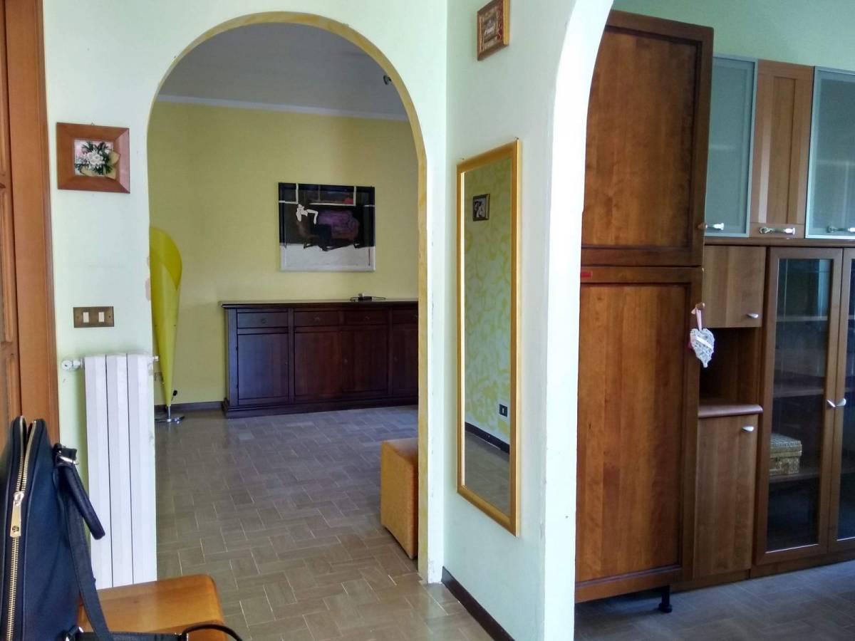 Appartamento in affitto in  zona San Salvatore a Chieti - 7723901 foto 5