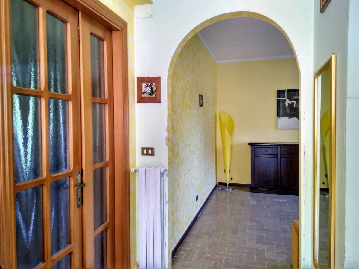 Appartamento in affitto in  zona San Salvatore a Chieti - 7723901 foto 4