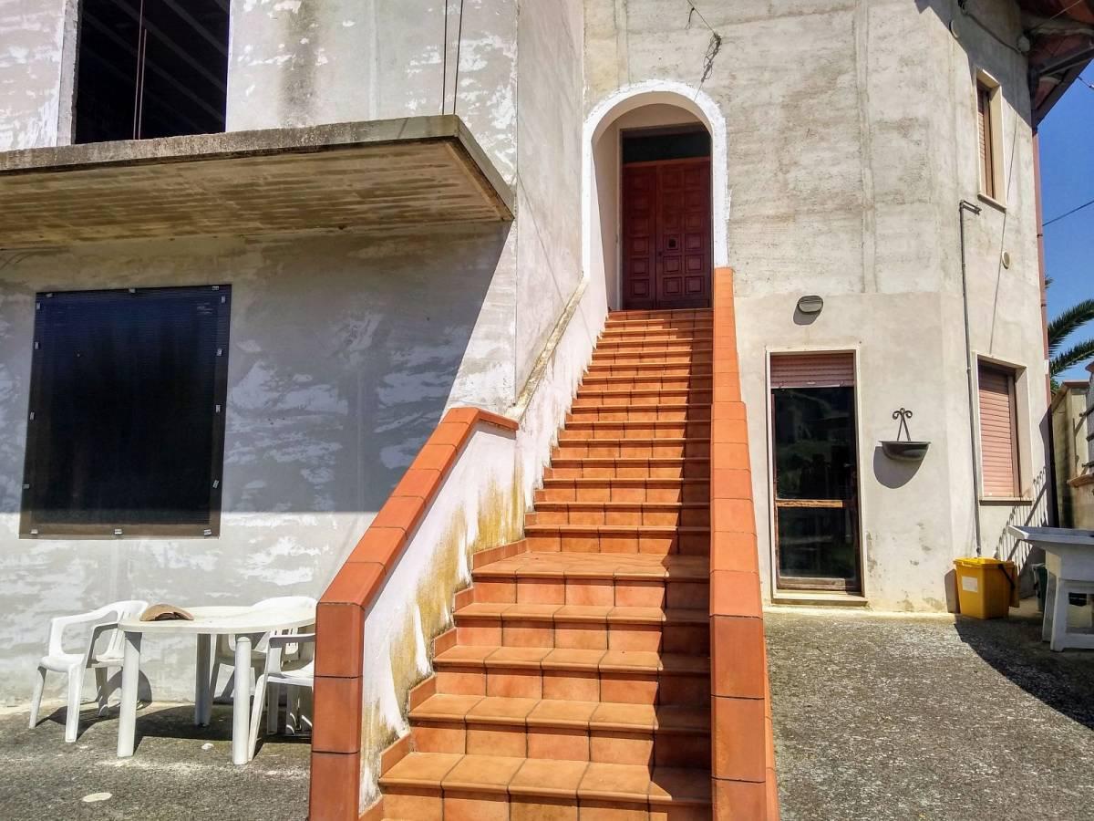 Appartamento in affitto in  zona San Salvatore a Chieti - 7723901 foto 3