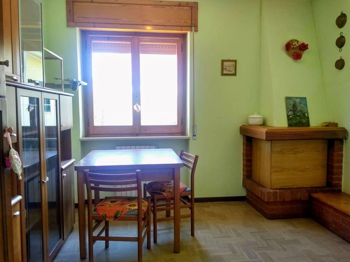 Appartamento in affitto in  zona San Salvatore a Chieti - 7723901 foto 6