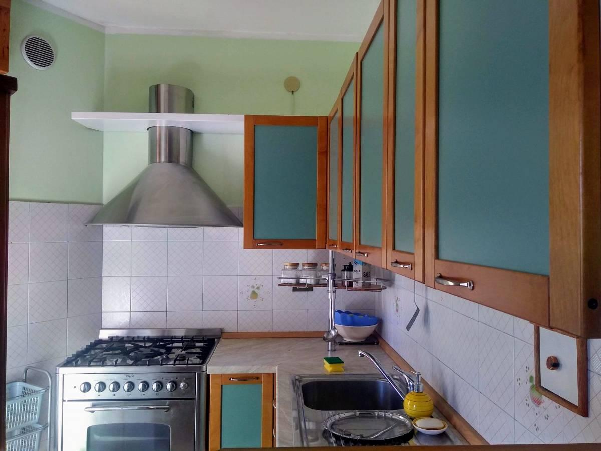 Appartamento in affitto in  zona San Salvatore a Chieti - 7723901 foto 8