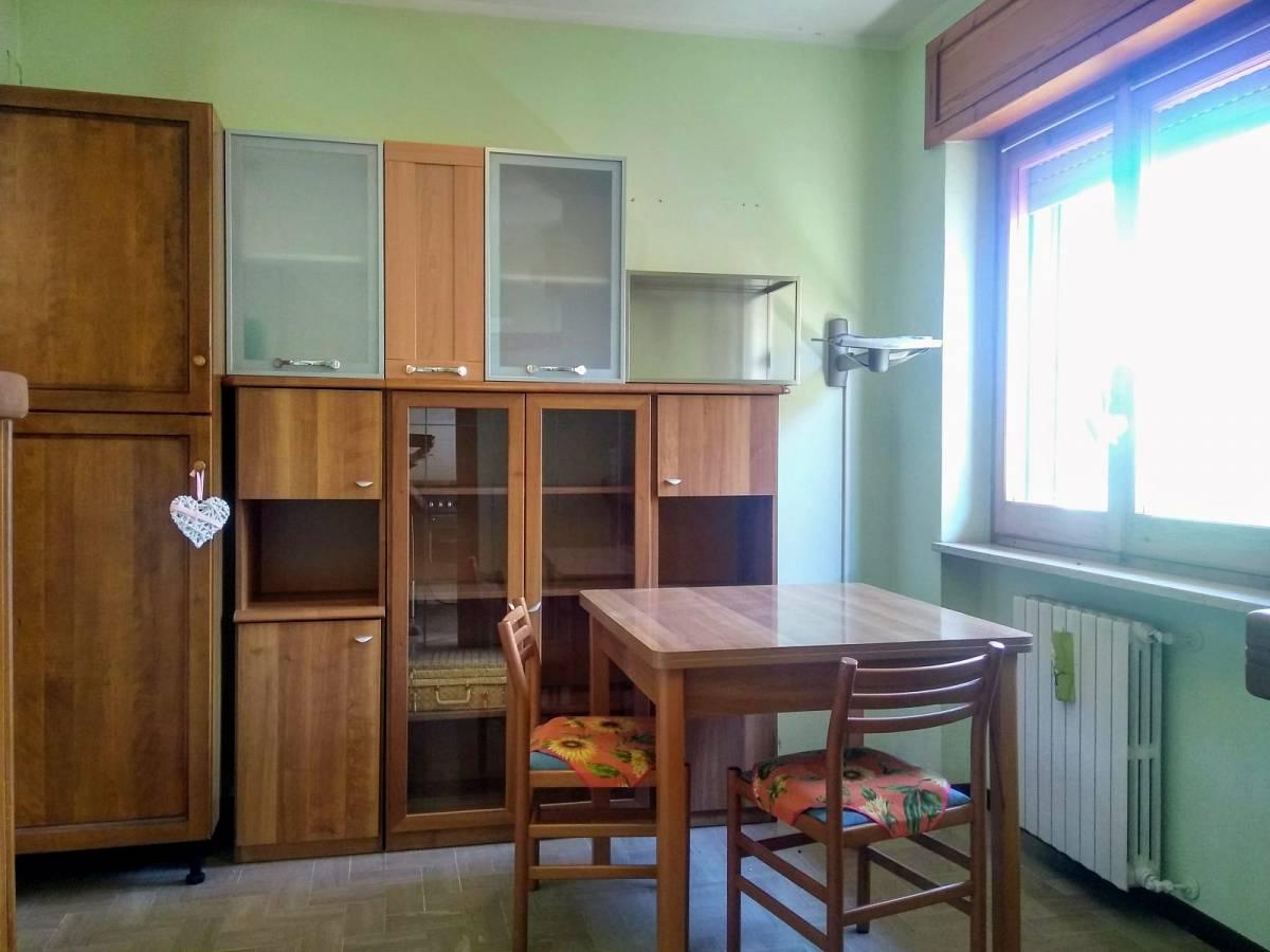 Appartamento in affitto in  zona San Salvatore a Chieti - 7723901 foto 9