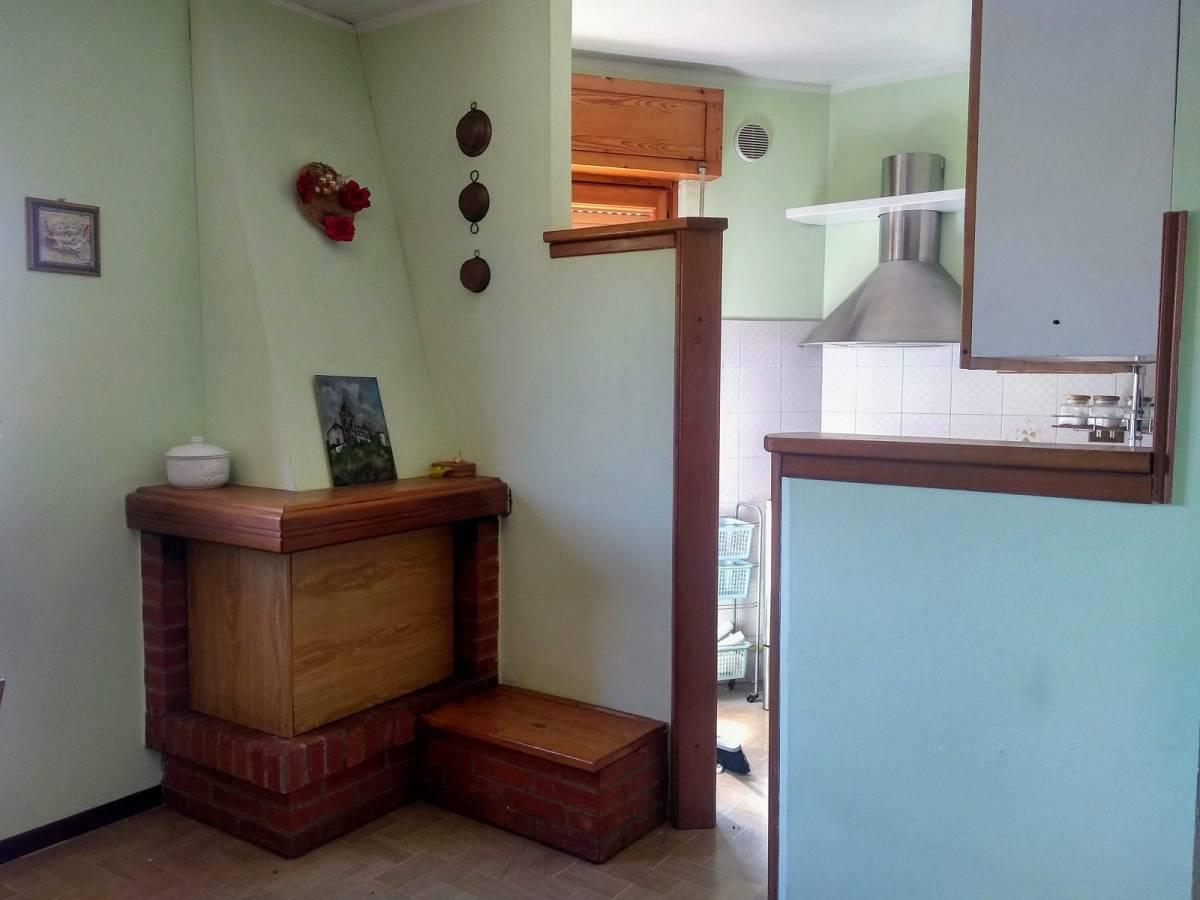 Appartamento in affitto in  zona San Salvatore a Chieti - 7723901 foto 10