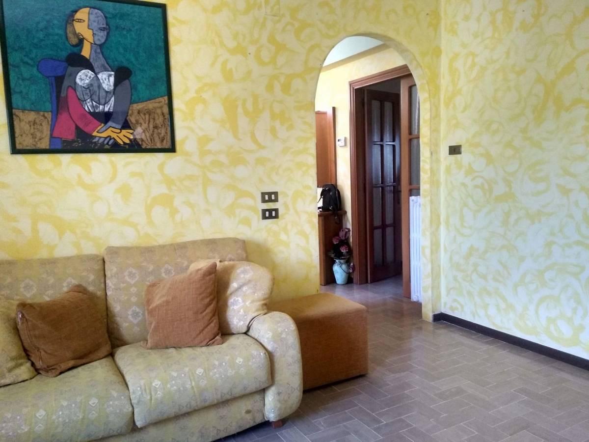Appartamento in affitto in  zona San Salvatore a Chieti - 7723901 foto 12
