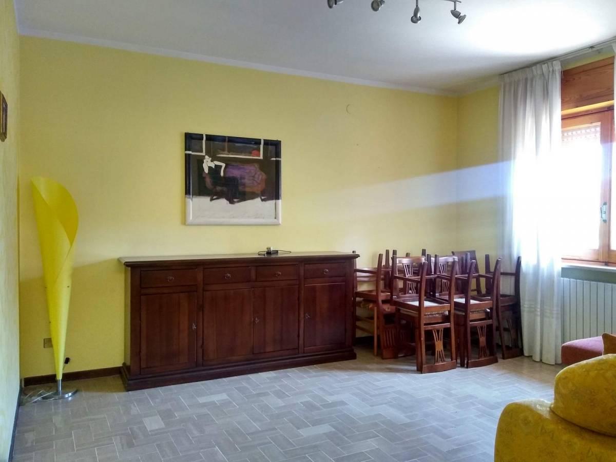 Appartamento in affitto in  zona San Salvatore a Chieti - 7723901 foto 13