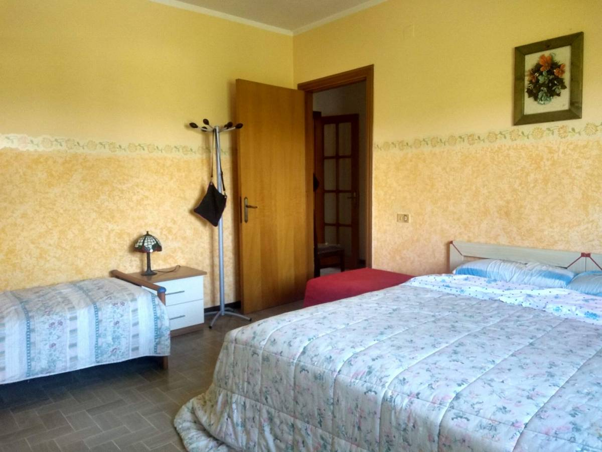 Appartamento in affitto in  zona San Salvatore a Chieti - 7723901 foto 16