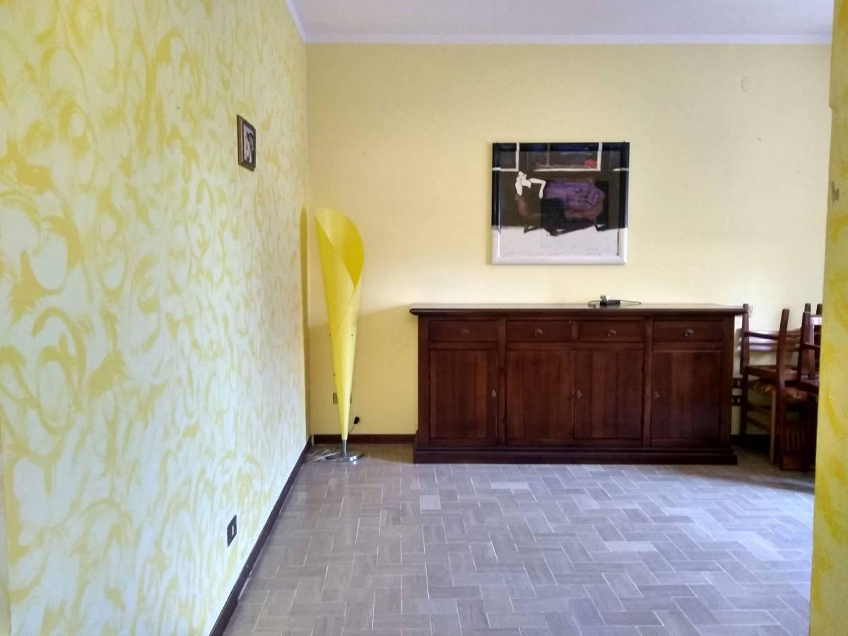 Appartamento in affitto in  zona San Salvatore a Chieti - 7723901 foto 14