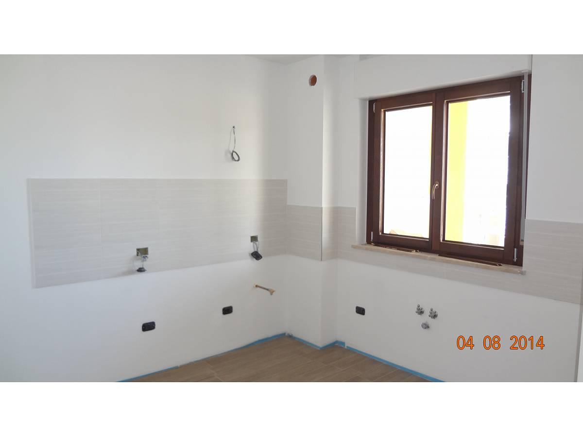 Appartamento in vendita in Via Ettore Ianni  zona Centro Levante a Chieti - 2079264 foto 4