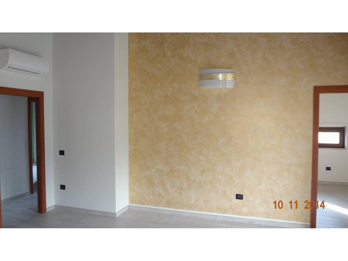 Appartamento in vendita in Via Ettore Ianni  zona Centro Levante a Chieti - 2079264 foto 6