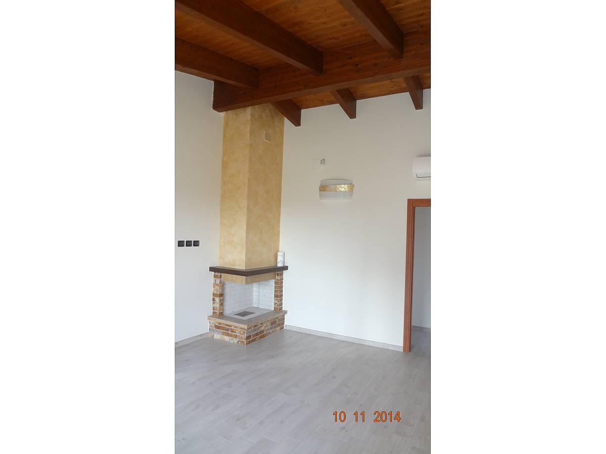 Appartamento in vendita in Via Ettore Ianni  zona Centro Levante a Chieti - 2079264 foto 5
